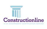 partlogo_constructionline