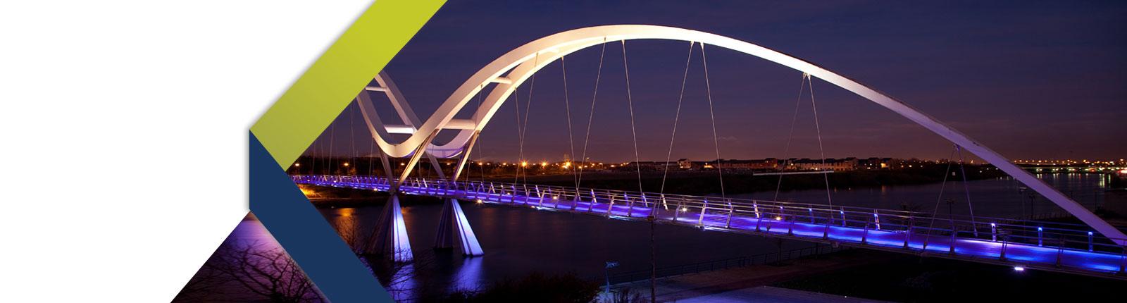 banner-bridge