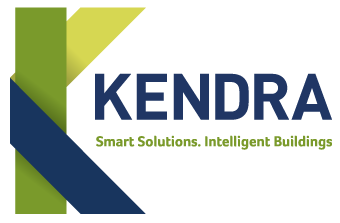 Kendra Energy Solutions