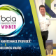 BCIA 2020 Award Winners
