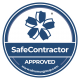 Kendra Retain SafeContractor Accreditation